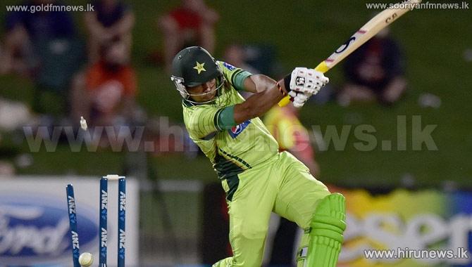 New+Zealand+beats+Pakistan+by+119+runs