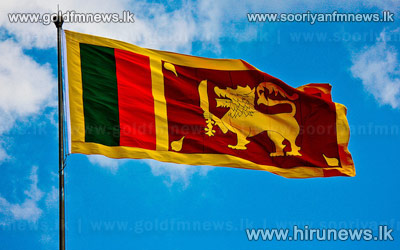 Sri+Lanka+celebrates+her+67th+National+Independence+Day+today