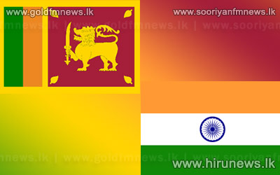 President+of+India+extends+greetings+to+Sri+Lanka+on+Independence+Day
