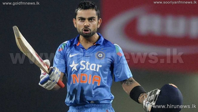 Virat+Kohli+Already+an+ODI+Batting+Legend%3A+Sir+Viv+Richards