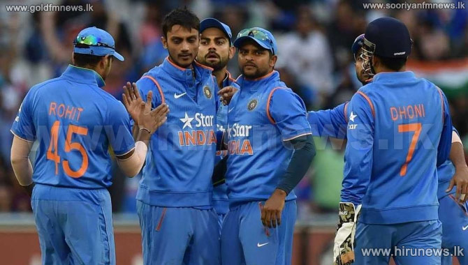 India+to+host+2016+T20+World+Cup.