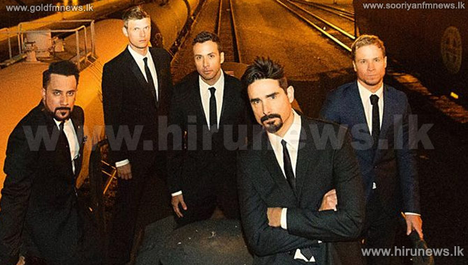 Backstreet+Boys+to+perform+in+Singapore+on+May+2nd