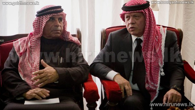 Jordan+Blitz+Islamic+State