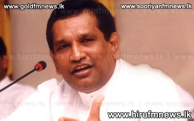 Sri+Lanka+nixes+Strauss-Kahn+deal+after+paying+750%2C000+dollars