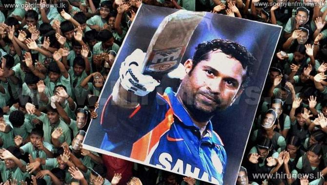 Sachin+Tendulkar%27s+Absence+Gives+Pakistan+Hope+Against+India