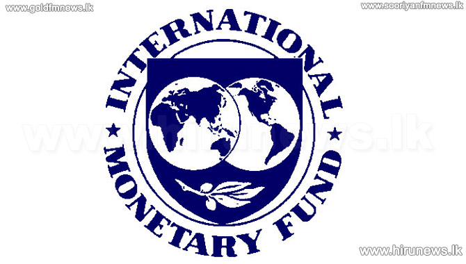 IMF+urges+G20+to+take+action+to+unstick+global+growth