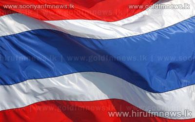 NCCSL+to+host+Lanka-Thailand+bilateral+talks