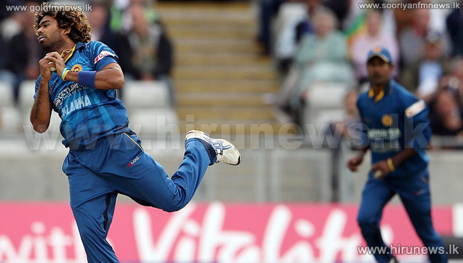I+don%27t+know+what+pressure+means+-+Malinga