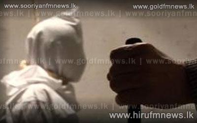 3+Sri+Lankans+sentenced+to+death+in+KSA