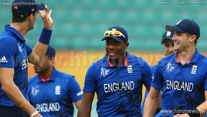 Michael+Vaughan+confident+over+England