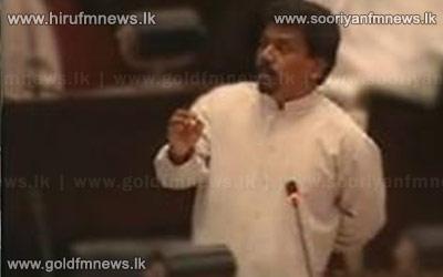 Draft+act+to+Parliament+-++Anura+Kumara