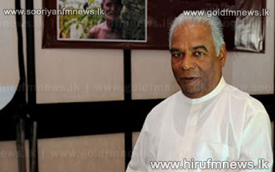 Ex-Minister+Athauda+pays+Rs.+800%2C000+compensation