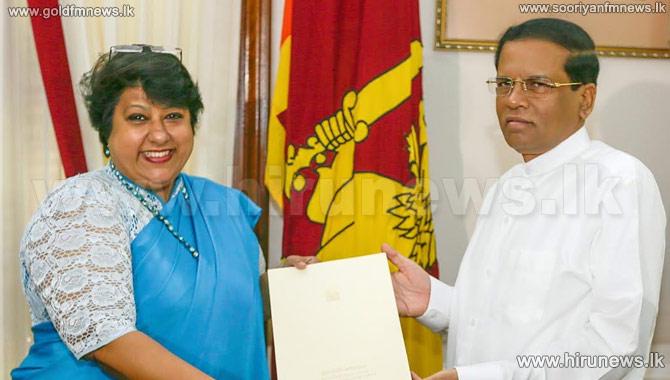 Judiciary+%26+Bribery++re-shuffled