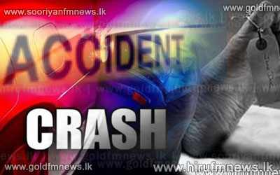 5+killed+in+road+accident