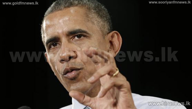 Obama+and+Xi+discuss+cyber+issues%2C+prepare+for+US+visit