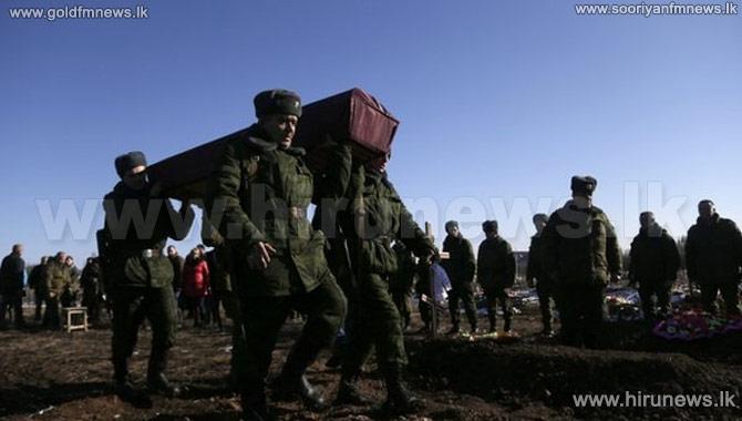 EU+warns+Russia+over+Ukraine+agreement