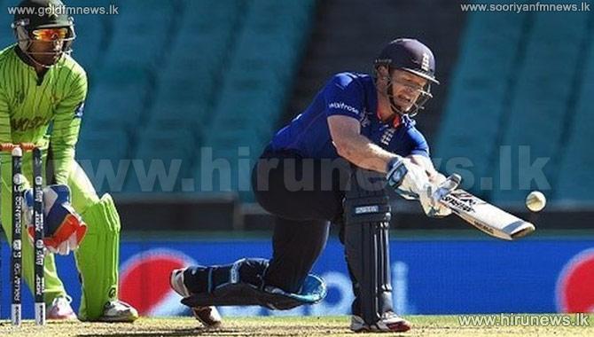 Geoffrey+Boycott+criticises+England+captain%27s+batting