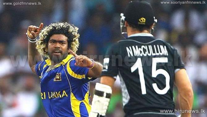Head+to+head%3A+Key+battles+between+New+Zealand+and+Sri+Lanka