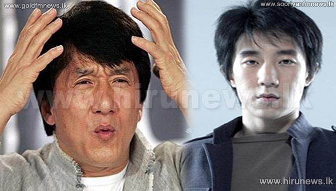 Jackie+Chan%27s+son+released+after+Beijing+marijuana+sentence