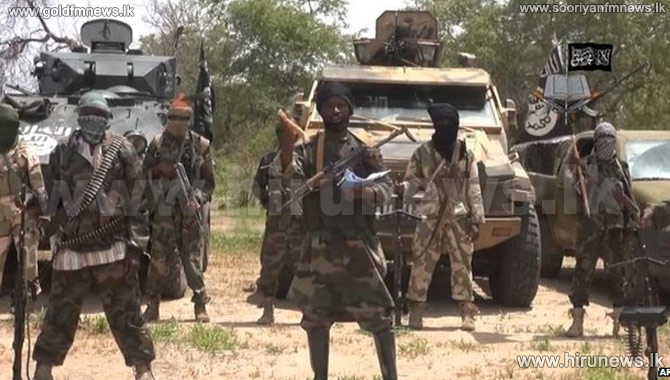 %27Boko+Haram%27+attacks+Chad