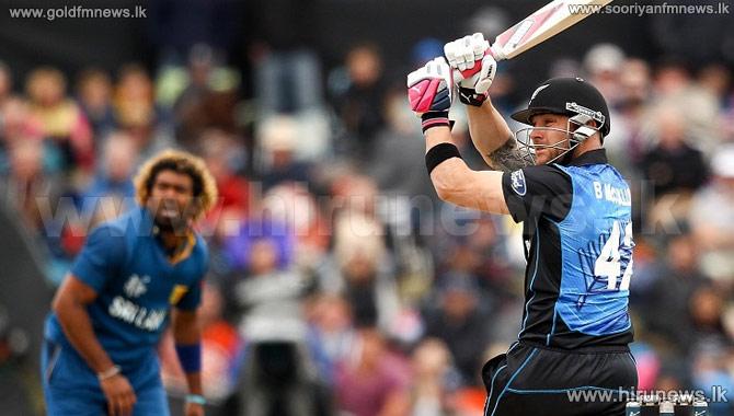 New+Zealand+smash+331%2F6+against+Sri+Lanka