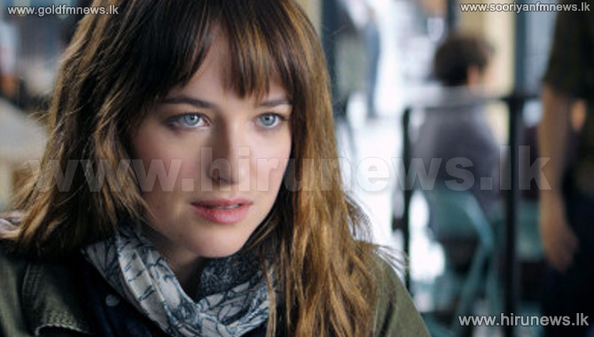 Why+Doesn%27t+%27Fifty+Shades+Of+Grey%27+Show+Ana+Having+An+Orgasm%3F