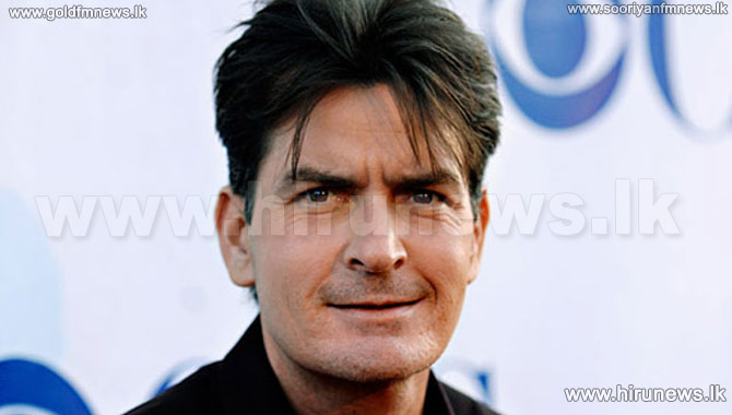 Charlie+Sheen+wants+to+run+for+US+Presidency+in+2016