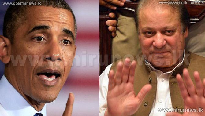 Pakistan+will+not+accept+India+as+UNSC+permanent+member%3A+Nawaz