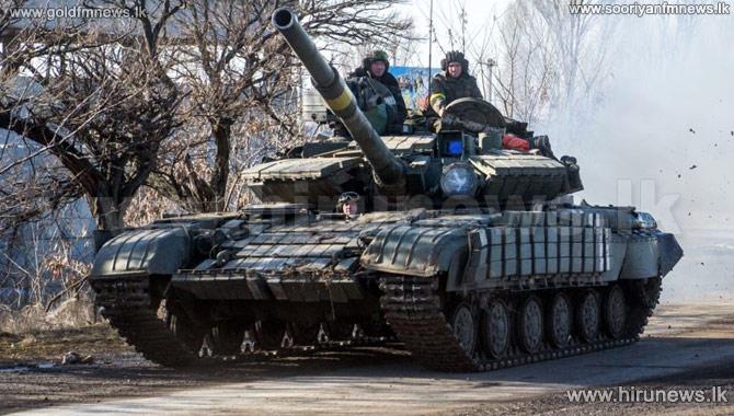 Russia+violates+%27spirit%27+of+Ukraine+peace+-+US