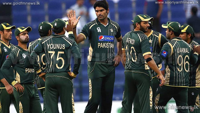 Pakistan+get+ready+for+big+battle