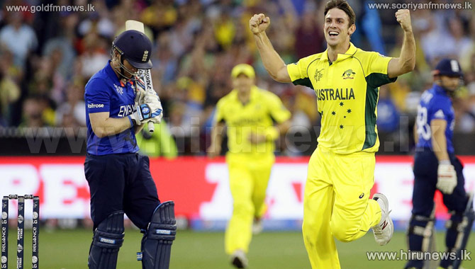 World+Cup+2015%3A+England+thrashed+by+Australia+in+opener