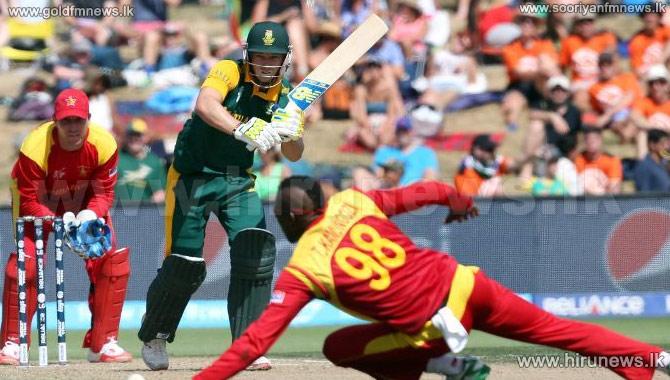 South+Africa+beats+Zimbabwe+by+62.