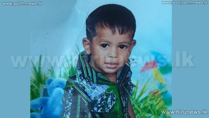 Child++drowned+in+Dambulu+Oya