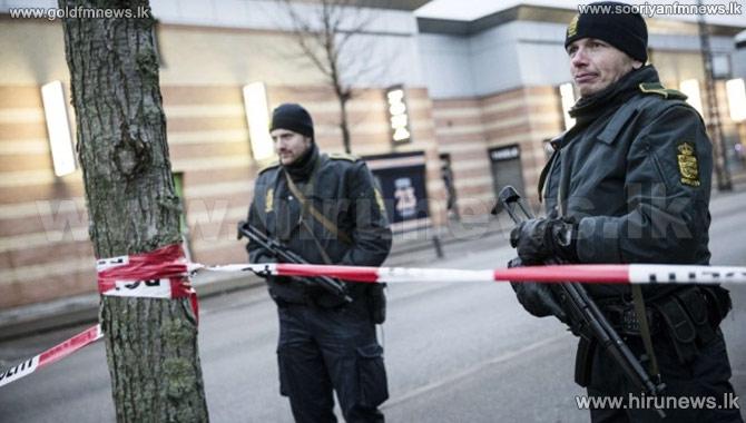 Copenhagen+shootings%3A+Police+kill+%27gunman%27