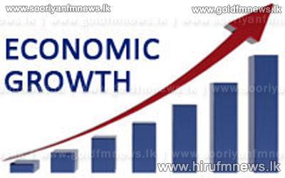7.7+economic+growth