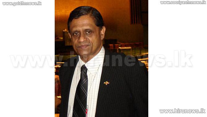 Dr.+Rohan+Perera%2C+Permanent+Representative+to+the+UN