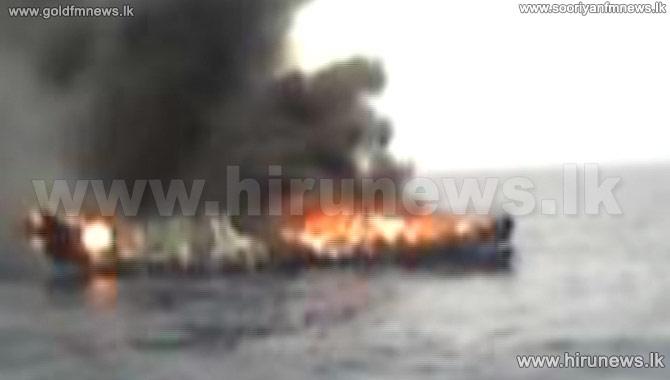 Fishermen+return+home+safe+after+mid-sea+incident
