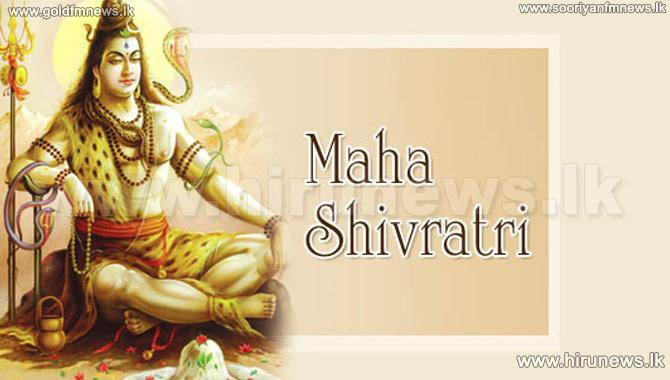 Hindus+celebrate+Maha+Shivaratri+today