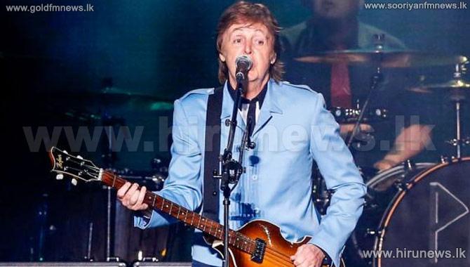 Sir+Paul+McCartney+plays+surprise+Valentine%27s+Day+gig