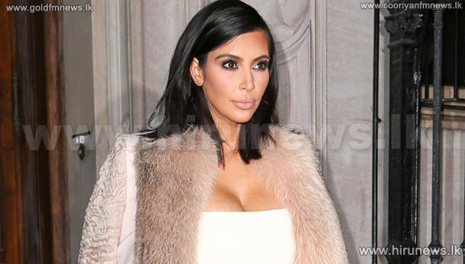 Kim+Kardashian+West+desperate+to+be+%27edgy+and+cool%27