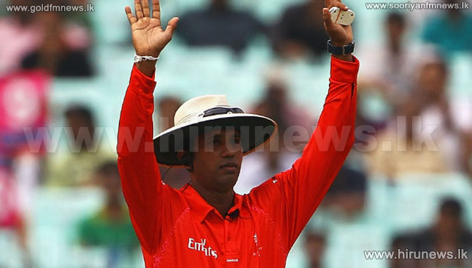 Kumara+Dharmasena%E2%80%99s+blunder+shocks+World+Cup