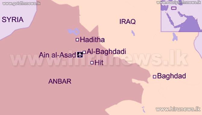 Islamic+State+militants+%27burn+to+death+45+in+Iraq%27