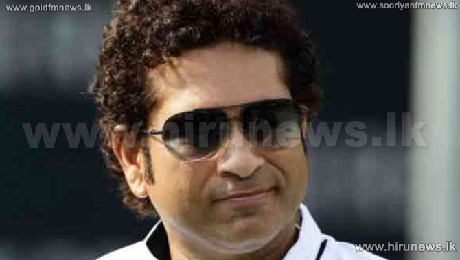 India+can+match+title+contenders+Australia+and+South+Africa%3A+Tendulkar