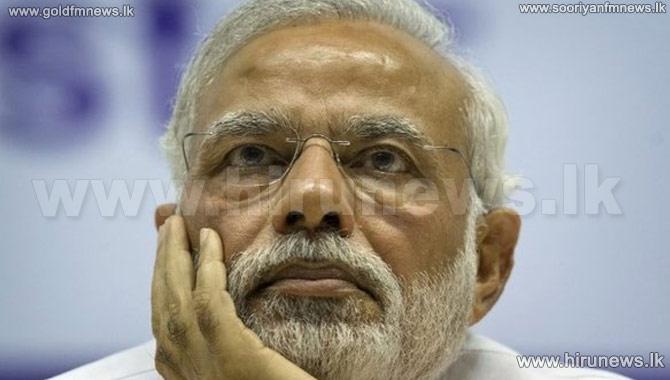 %22Gov.+will+endure+the+rights+of+every+religion%22+-+PM+Modi