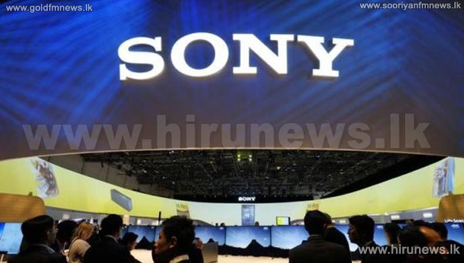 Sony+to+announce+new+strategy%2C+eyes+growth+in+sensors%2C+PlayStation