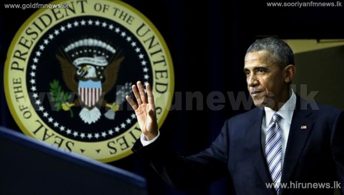 US+%27at+war+with+those+distorting+Islam%27-+Barack+Obama
