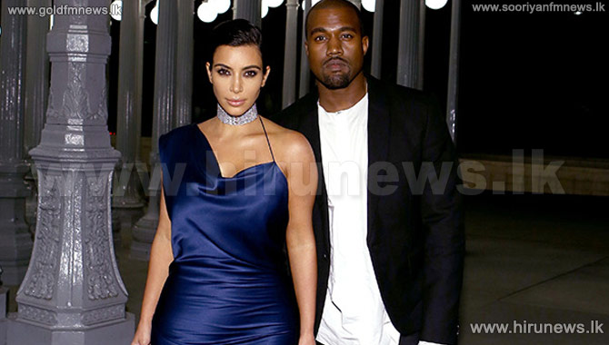Kanye+West+reveals+he+lost+friends+for+dating+Kim+K