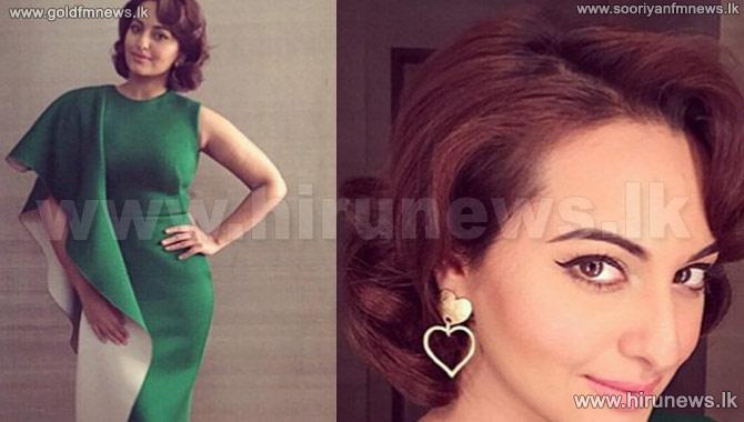 Sonakshi+Sinha%27s+Gauri+%26+Nainika+dress