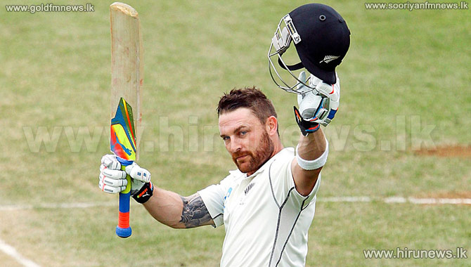 Test+awards+for+McCullum+and+Johnson