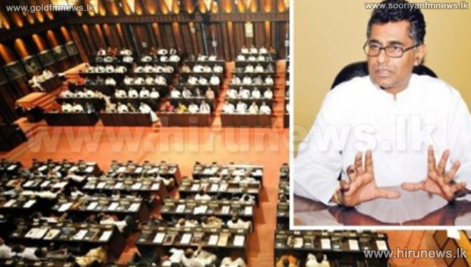 3-Member+Committee+to+probe+Norochcholai+Plant+-+Champika